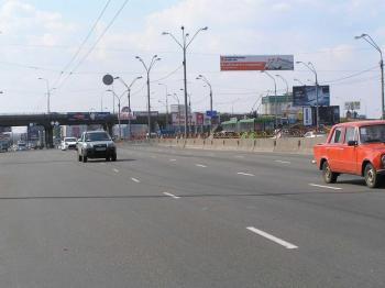 Конструкция №2801 - Сторона А (Фото тролла на Московський пр-т, )