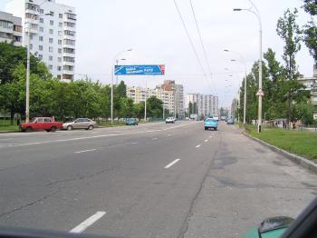 Конструкция №4701 - Сторона B (Фото тролла на Лайоша Гавро вул., 16)