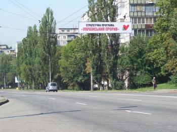 Конструкция №5601 - Сторона B (Фото тролла на Щусєва вул., )