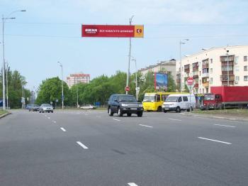 Конструкция №6501 - Сторона А (Фото тролла на Верховної Ради б-р, 34)