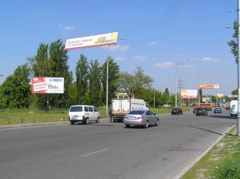 Конструкция №6501 - Сторона B (Фото тролла на Верховної Ради б-р, 34)